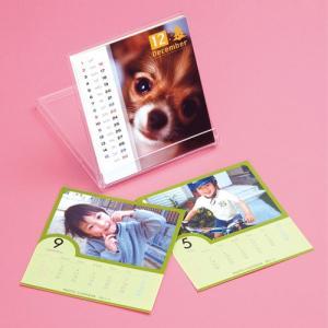 合計5,000円以上お買い上げで送料無料(一部商品・地域除く)! オリジナルカレンダーを手作り。フロ...