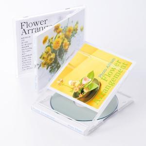 プラケース用インデックスカード つやなしマット(JP-IND14N)(即納)|sanwadirect