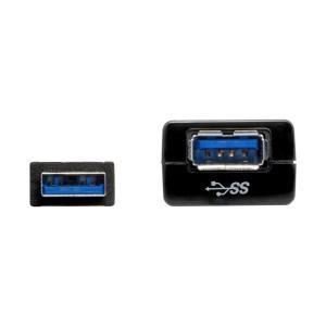 USBケーブル 延長 3m アクティブ リピーター ケーブル(KB-USB-R303)(即納)|sanwadirect|04