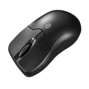 Bluetooth3.0 ブルーLEDマウス ブラック(MA-BTBL27BK)(即納)|sanwadirect|11