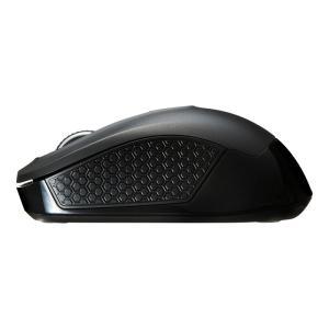 ワイヤレス マウス 無線 ブルーLED(即納)|sanwadirect|05
