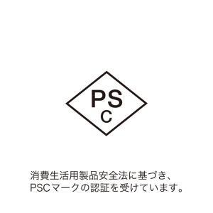 2.4G&BT4.0プレゼンテーションマウス ブラック(MA-WPR10BK)(即納)|sanwadirect|10