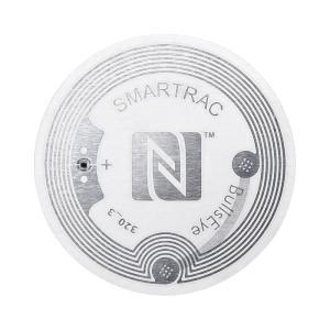 NFCタグ 大容量888byte、5枚入り(MM-NFCT2)(即納)|sanwadirect