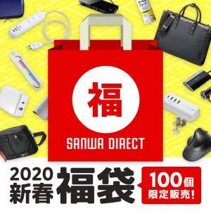 【2020年元日より順次お届け】新春ハッピー福袋2020 【限定100個】【他商品との同梱不可】【キャンセル・返品不可】