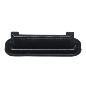 ソニー ウォークマン Dockコネクタキャップ X、A、Sシリーズ用(PDA-CAP2BK)(即納) sanwadirect