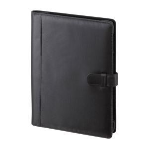 タブレット 10.1インチ ケース(PDA-TABG10)(即納)|sanwadirect