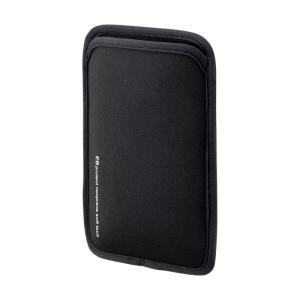 Lenovo IdeaPad Tablet A1対応タブレットスリップインケース 6から7型用(PDA-TABS7)(即納)