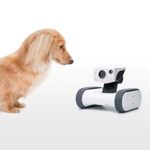 ネットワークカメラ スマホ 小型 遠隔操作 移動式 見守りカメラ 家庭用|sanwadirect|03