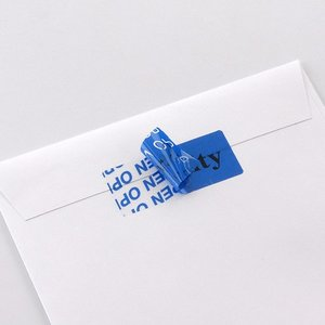 封筒用セキュリティシール 100枚入り(SL-2H-100)(即納)|sanwadirect|07