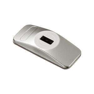 eセキュリティ 薄型取り付け部品 セキュリティスロット 強力両面テープ(SLE-20P) sanwadirect