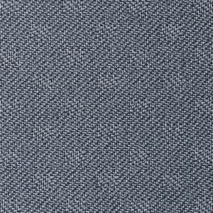 ハイバック オフィスチェアー 肘掛付き 座る人の体型に合わせて細やかな調整が可能(即納) sanwadirect 09