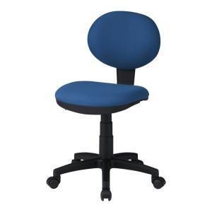 学校向け椅子(ブルー)学校向けの椅子(即納) sanwadirect