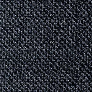 低ホルムアルデヒドチェア 背もたれチルト機能 ブラック(SNC-E9BK)(即納) sanwadirect 09