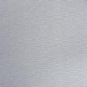 エコオフィスチェアー グレー 環境に優しい素材を使ったロングライフ設計 sanwadirect 07
