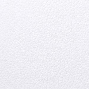 丸椅子 ホワイト 病院向け 背もたれ無し(SNC-RD4VW2)(即納) sanwadirect 05