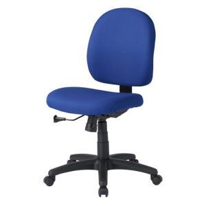 背もたれ、座面の大きいゆったりタイプで長時間事務作業でも疲れにくいチェア 学習チェア 回転(即納)|sanwadirect