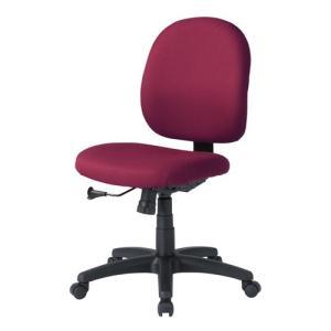 背もたれ、座面の大きいロッキングタイプで長時間座っても疲れにくいチェア(即納)|sanwadirect