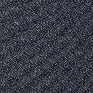 パソコン用オフィスチェア 肘あて付き 長時間のパソコン作業でも疲れにくいチェア 黒椅子(即納)|sanwadirect|09