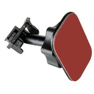 TS16GDP200M-J/TS16GDP220M-J専用粘着取り付けアタッチメント ブラケット DriveProシリーズ専用 TS-DPA1 Transcend Adhesive mount for DrivePro|sanwadirect