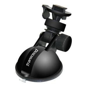 TS16GDP200-J専用吸盤取り付けアタッチメント Drive Pro専用 TS-DPM1 Transcend|sanwadirect