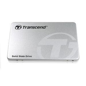 SSD 120GB TS120GSSD220S...の詳細画像2