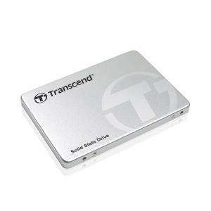 SSD 120GB TS120GSSD220S...の詳細画像3