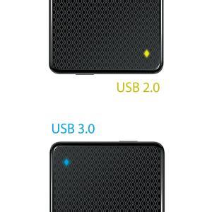 SSD 128GB TS128GESD400K トランセンド(即納)|sanwadirect|03