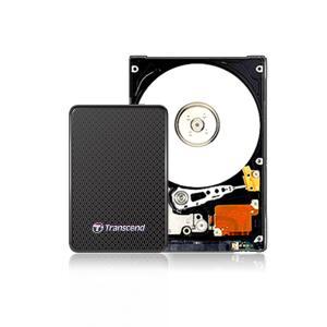 SSD 128GB TS128GESD400K トランセンド(即納)|sanwadirect|04