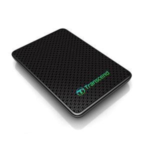 SSD 128GB TS128GESD400K トランセンド(即納)|sanwadirect|06