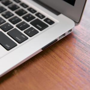 トランセンド Macbook Pro専用ストレージ拡張カード 128GB TS128GJDL350 JetDrive Lite 350 永久保証|sanwadirect|06