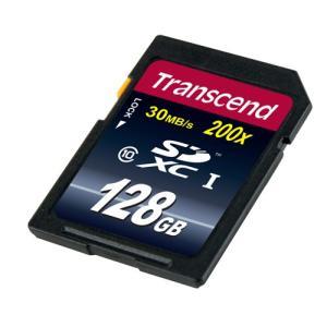 SDカード 128GB SDXCカード Class10 SDXCカード(即納) sanwadirect 02