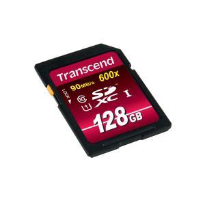 SDカード 128GB SDXCカード Class10 UHS-I Ultimate(即納)|sanwadirect|03