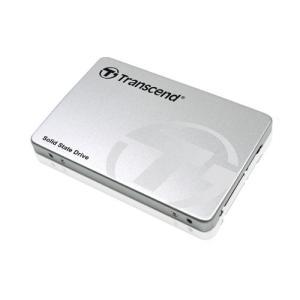 SSD 128GB TS128GSSD370S トランセンド 2.5インチ SATA 3(即納)|sanwadirect|03