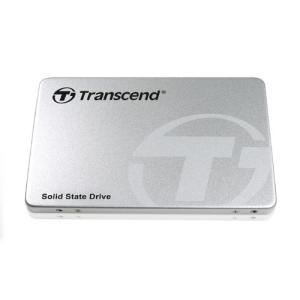 SSD 128GB TS128GSSD370S トランセンド 2.5インチ SATA 3(即納)|sanwadirect|04