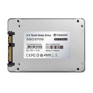 SSD 128GB TS128GSSD370S トランセンド 2.5インチ SATA 3(即納)|sanwadirect|06