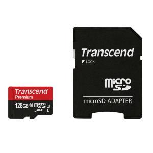 microSDカード マイクロSD 128GB Class10 UHS-I 400x(即納)|sanwadirect