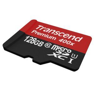 microSDカード マイクロSD 128GB Class10 UHS-I 400x(即納) sanwadirect 04