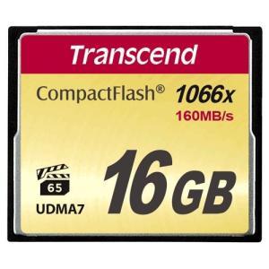 コンパクトフラッシュカード 16GB CFカード 11000倍速 Transcend社製 TS16GCF1000 5年保証(即納) sanwadirect 05