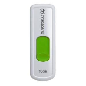 USBメモリ 16GB スライドコネクタ Transcend 永久保証(TS16GJF530)|sanwadirect|03
