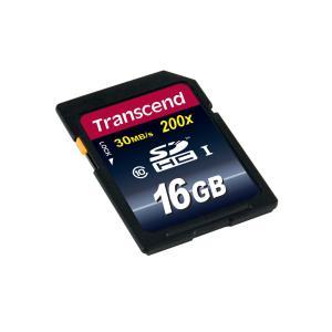 SDカード 16GB SDHCカード class10(即納)|sanwadirect|03