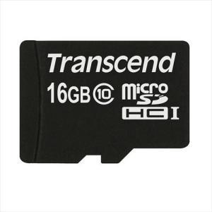 microSDカード マイクロSD 16GB Class10|sanwadirect|07