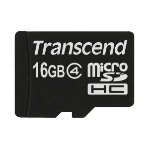 microSDカード マイクロSD 16GB Class4(即納)|sanwadirect|02