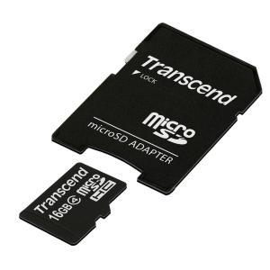 microSDカード マイクロSD 16GB Class4(即納)|sanwadirect|03