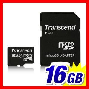 microSDカード マイクロSD 16GB Class4(即納)|sanwadirect|05