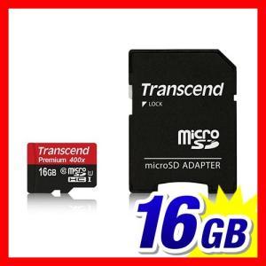 microSDカード マイクロSD 16GB Class10...
