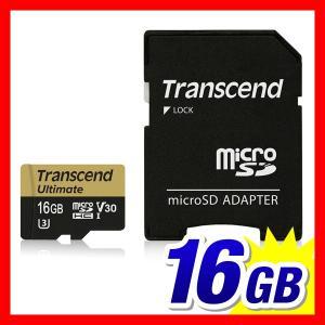microSDカード マイクロSD 16GB Class10 UHS-I U3 V30対応 U3M(即納)|sanwadirect