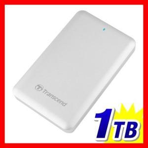 SSD 1TB TS1TSJM500 トランセンド StoreJet500 for Mac Thunderbolt対応|sanwadirect|06