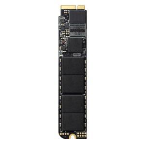 トランセンド SSD Macbook Air専用アップグレードキット 240GB TS240GJDM520 JetDrive 520 2年保証|sanwadirect|02