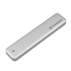 トランセンド SSD Macbook Air専用アップグレードキット 240GB TS240GJDM520 JetDrive 520 2年保証|sanwadirect|03