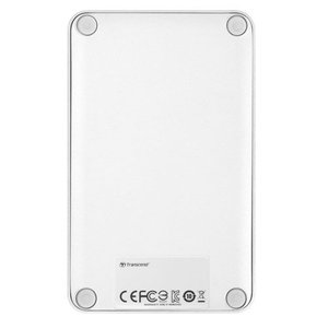 SSD 256GB TS256GSJM500 トランセンド StoreJet500 for Mac Thunderbolt対応|sanwadirect|04